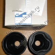 Комплект пыльников ШРУСа Ford Transit 00-03