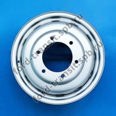 """Колесный диск Ford Transit 2006-2014 (5х16"""", DRW)"""
