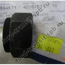 Гайка передней ступицы Ford Transit 00-14