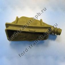 Пыльник на трос сцепления Ford Transit (2.5) 88-97