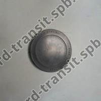 Заглушка КПП Ford Transit 04- (MT82, 52 мм)