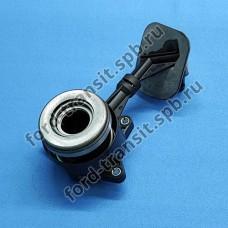 Выжимной подшипник (цилиндр сцепления рабочий) МТX75 Ford Connect 5/02 - 11/04, Focus 1 99 - 05 (1.8)