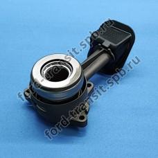Подшипник выжимной Ford Transit (2.0, 2.2) 2002-2011 (FWD, VXT75)