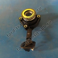 Подшипник выжимной Ford Connect (1.8) 04-13 (MTX75)