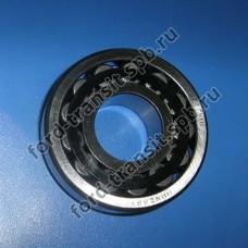 Подшипник промежуточного вала Ford Transit (2.0, 2.2) 00-14 (VXT75)