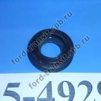 Сальник штока кулисы Ford Transit (2.0, 2.2) 00-14 (FWD, VXT75)