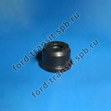 Уплотнительное кольцо трубки сцепления Ford Transit 06-14