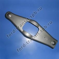 Вилка сцепления КПП Ford Transit (2.3, 2.4) 00-02 (MT75)