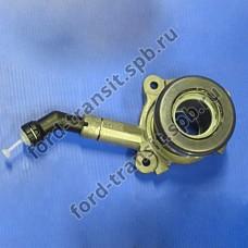 Подшипник выжимной Ford Transit (2.2) 2011- (FWD, VMT-6)