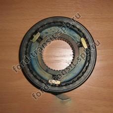 Муфта 3-4 передачи Ford Transit (2.0, 2.2) 00-14 (FWD, VXT-75)