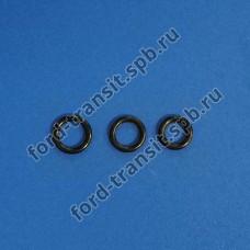Кольцо шланга гидроусилителя Ford Transit 2014- (комплект)