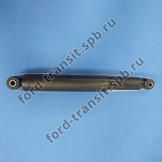 Амортизатор задний Ford Transit 06-14 (RWD, газовый)