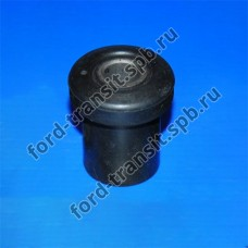 Втулка переднего стабилизатора Ford Connect 02-13