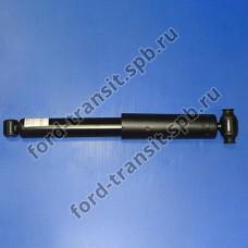 Амортизатор задний Ford Custom 12- (газовый)