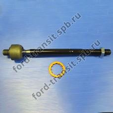Тяга рулевая Citroen Jumper 3 / Peugeot Boxer 3 4/06- Diesel