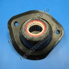 Пыльник рулевой колонки Ford Transit 00-06, 06-14 (с подшипником)