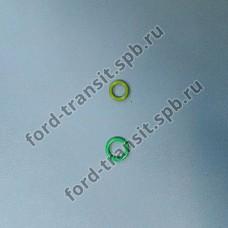 Кольцо шланга гидроусилителя руля Ford Transit 14-, Custom 12-, Focus 11-, S-max 06-15, Mondeo 07-14