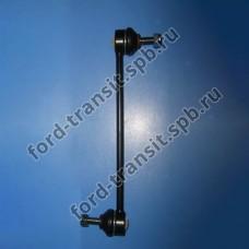 Стойка переднего стабилизатора Ford Connect 02-13