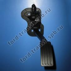 Педаль газа Ford Transit 06-11