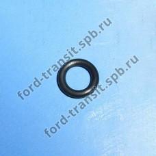 Кольцо шланга гидроусилителя руля Ford Transit 2000 - 2006, Connect 2002 - 2013 ( 6x1,75 мм )