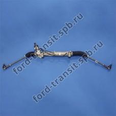 Рейка рулевая Ford Transit 06-14