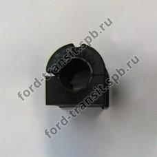 """Втулка переднего стабилизатора Ford Transit 92-00 (15"""")"""