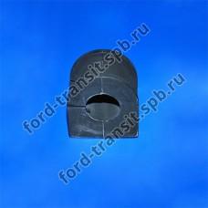 Втулка переднего стабилизатора Форд Транзит 00-06 (23,5 мм.)