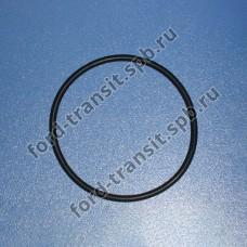 Кольцо под корпус термостата Ford Transit 2.5 л. 8/91-8/00 Diesel
