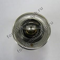 Термостат Connect 02-13, Ford Mondeo 93-00,  Focus 1 98-05 ( 92°C) Zetec-E
