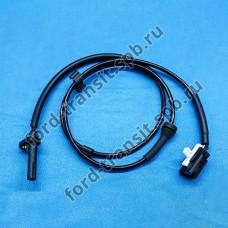 Датчик ABS задний (L) Ford Transit 06-14