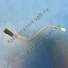 Сигнализатор износа тормозных колодок Ford Transit 14-, Custom 12- (310 мм)