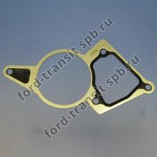 Прокладка вакуумного насоса Ford Transit 00- (FWD), Custom 12-