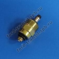 Клапан ТНВД Ford Transit 88-00 (Bosch, соленоид)