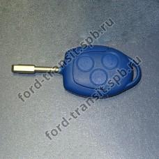 Блок дистанционного управления Ford Transit 06-14