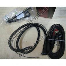 Провода подогрева блока Ford Transit 85-00 (Calex)