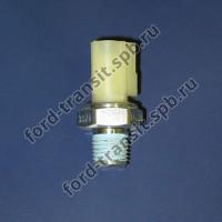 Датчик давления масла Форд Транзит 00-, Кастом 12- (2.0, 2.2, 2.4, 3.2)