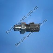Датчик давления масла Ford Transit 2.0, 2.2, 2.4, 3.2 (Diesel) 00 -, Mondeo 00 - 07, Ranger 12 -, Custom 12-