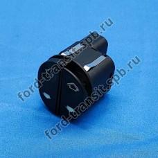 Кнопка стеклоподъемника Ford Transit 10-14