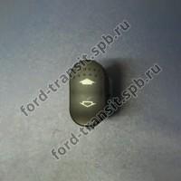 Кнопка стеклоподъемника Ford Transit 06-10