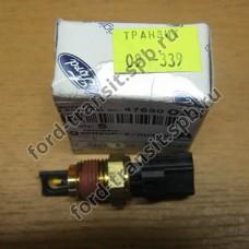 Датчик температуры наддува воздуха Ford Transit 00-02
