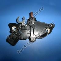 Реле интегральное генератора Bosch Ford Transit 00-06 (2.0, 2.4)
