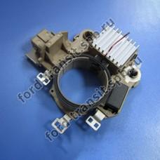 Реле интегральное генератора Ford Transit 97-00 (2.5)