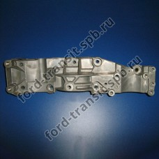 Кронштейн генератора Ford Transit 00-06 (2.4)