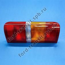 Фонарь Ford Transit 86-00 (L)