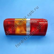 Фонарь Ford Transit 86-00 (R)