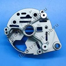 Крышка задняя генератора Lucas Ford Transit 85-97 (2.5)