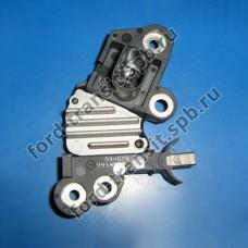 Реле интегральное генератора Ford Transit, Peugeot Boxer, Citroen Jumper 2006-2014 (2.2, 2.4)