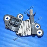 Реле интегральное генератора Ford Transit 11-, Custom 12- (2.2)