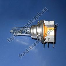Лампочка H15 12v Ford