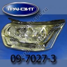 Фара Форд Транзит 14-16 (L)